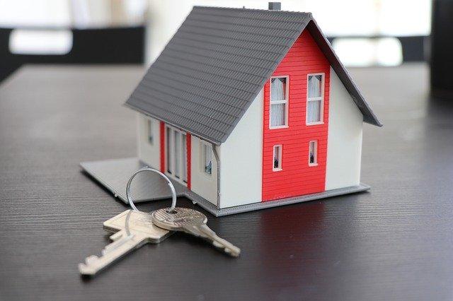 gestion-inmobiliaria
